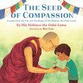 Cover image for Seed of Compassion