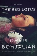 Cover image for Red Lotus