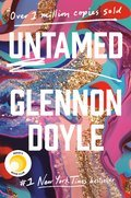 Cover image for Untamed